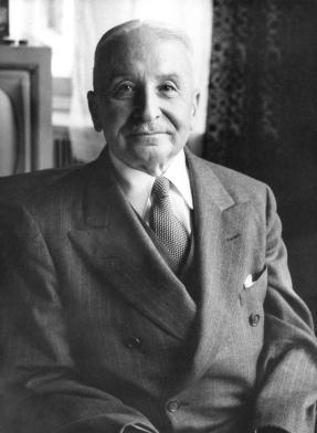 Ludwig_von_Mises[1]